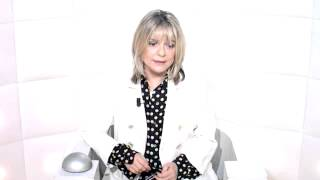 France Gall Boite A Questions-Le Grand Journal