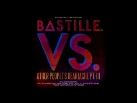 Bastille - Bite Down