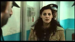 Retorno a Hansala [2008] de Chus Gutiérrez - Trailer