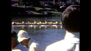 1972 MUBC - Head of the Yarra