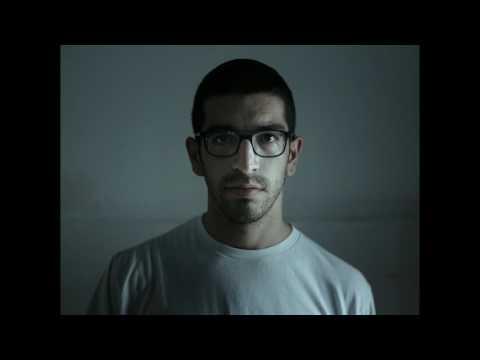 חנן בן ארי - לא לבד (קליפ רשמי) Hanan Ben Ari
