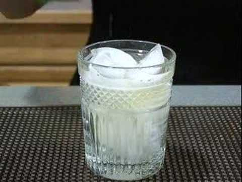 Easy vodka drink recipes featuring flavored vodka youtube for Easy vodka cocktails to make at home