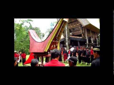 JELAJAH - TORAJA Part 1.mp4