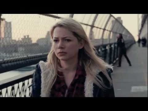 Thumbnail of video Grizzly Bear - Foreground (Blue Valentine)