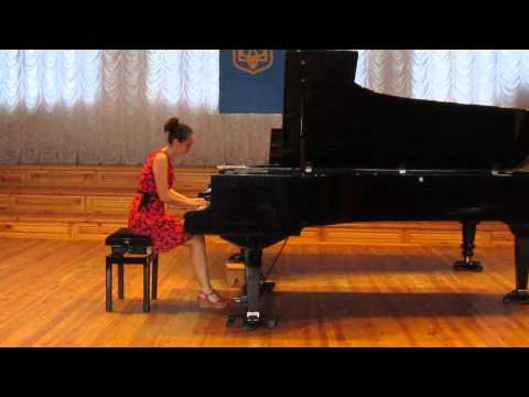 Бах Иоганн Себастьян - BWV 815 - Французская сюита №4 (ми-бемоль мажор)