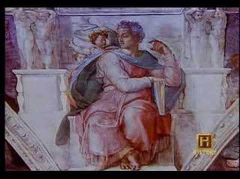 Who Wrote the Bible? - History Channel (Part 1 of 12) Video