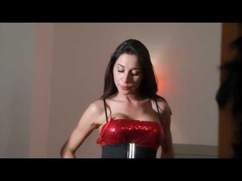 Dj Samuel Kimko' - Sex Dance (official Videoclip)   -   Album una Canzone Che. video
