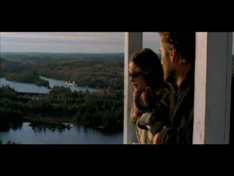 ROY DUPUIS - TWILIGHT- trailer Video