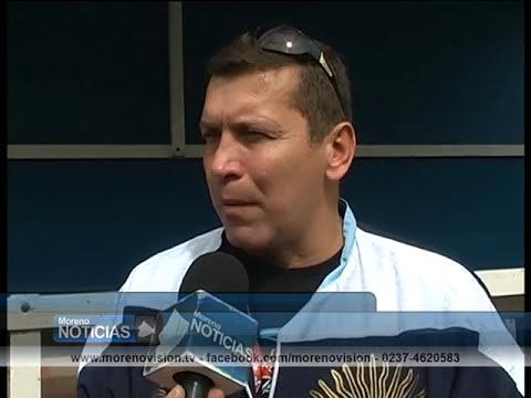 Campeonato mundial de artes marciales   Prof  Carlos Lopez