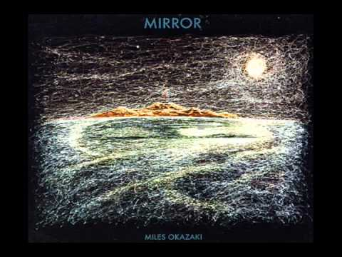 Miles Okazaki - Theme II