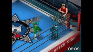 Matpinned FNF4 BONUS: Karkat Histrellin/Terezi Pyrope vs Dave Strider/Jade Harley