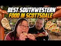 Best Mexican Food in Scottsdale AZ | Old Town Tortilla Factory