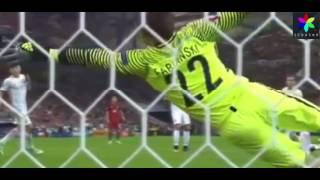 download lagu Poland Vs Portugal 1-1 All Goals And Penalty Shootout gratis