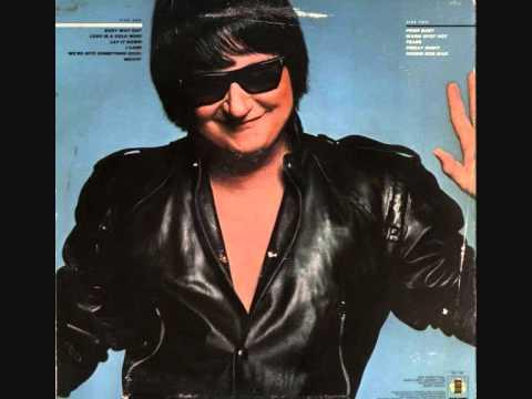 Roy Orbison - Movin