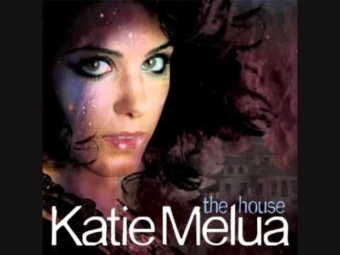 Katie Melua - Plague Of Love