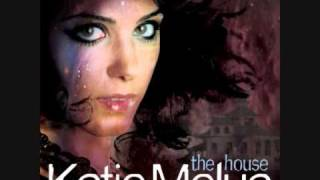Watch Katie Melua Plague Of Love video