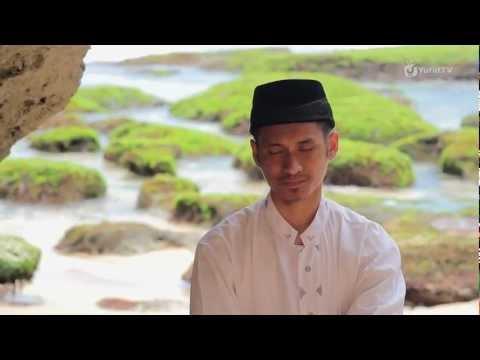 Ceramah Singkat: Kewajiban Belajar Ilmu Agama - Ustadz Muhammad Abduh Tuasikal, M.Sc.