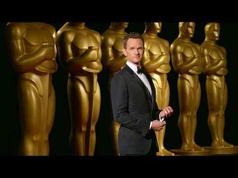 2015 Oscar Predictions - 87th Academy Awards