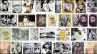 download lagu Shridi Baba Rare And Real Photos gratis