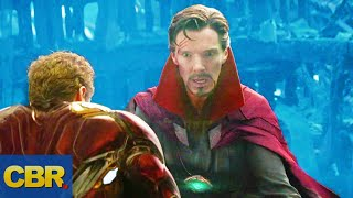 Download Lagu This Is Why Doctor Strange Looked At 14 Million Different Futures (Avengers Endgame Theory) Gratis Mp3 Pedia
