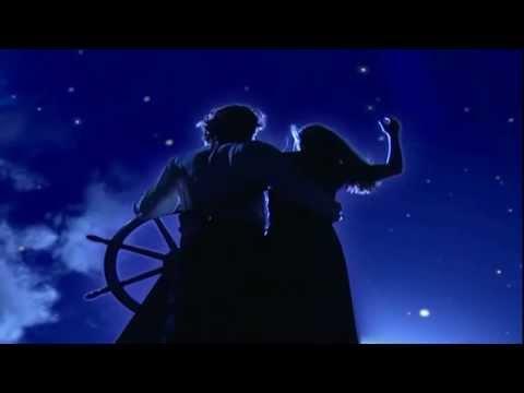 Дольникова Теона - На осколках звездопада