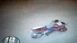 como encontrar la moto en gta san andreas.mp4