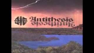 Watch Antithesis Limbo video