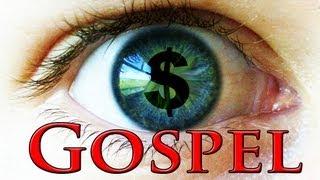 Dark Faith: Creflo Dollar, Mike Murdock, Benny Hinn & Friends