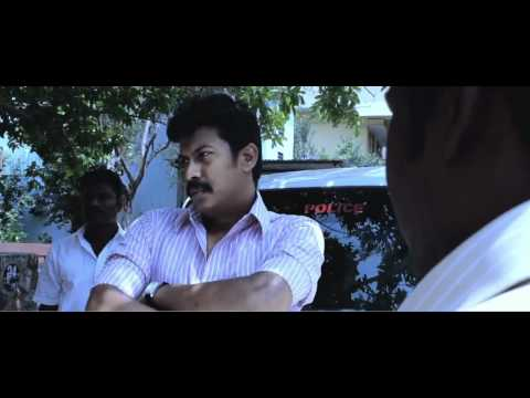 Easan (2010) Tamil Trailer HQ .mp4