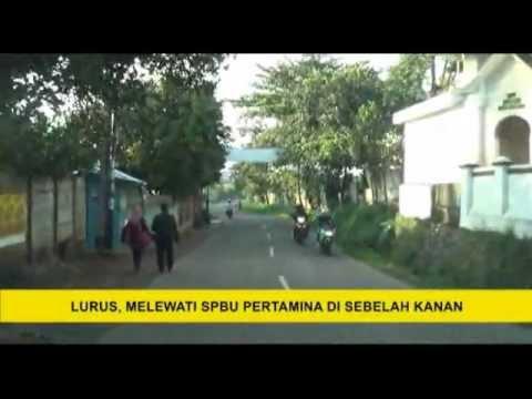 Tanah Dijual Di Jakarta Selatan Tanpa Perantara