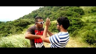 Pharrell Williams - Happy Riverstone Sri Lanka 2014 1080p HD © NK Films