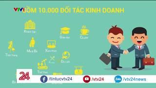Cảnh báo rủi ro đầu tư vào ví điện tử New Life| VTV24