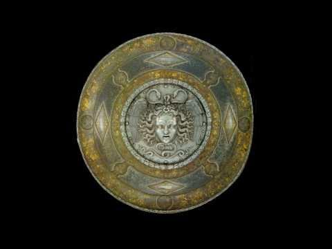 Luys De Narvaez - Mille Regretz La Canción Del Emperador