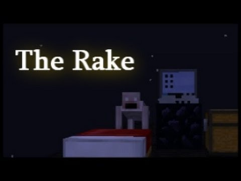 Creepypasta The Rake Hqdefault.jpg
