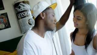 Dyrect - 'Sprung 2k12' Official Music Video