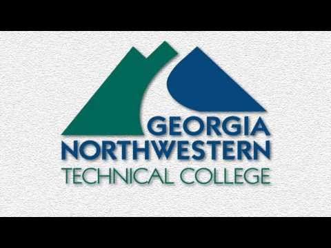 GNTC Commercial: Georgia Northwestern Technical College (30 second)
