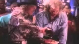 Watch Tracy Lawrence My Second Home video