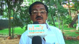 Maya Mohini Movie Team Interview