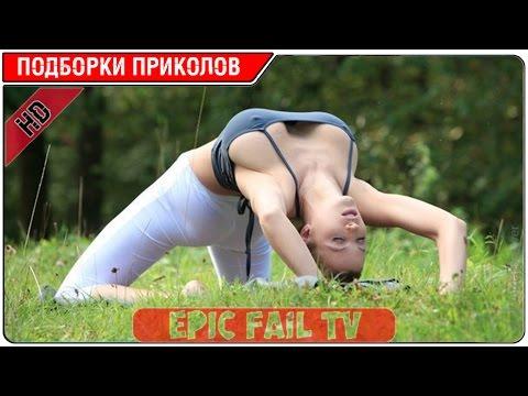 video-golaya-devka-devstvennitsa
