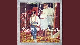 Yo Gotti Down In The DM (Remix)