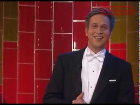 Rolf Wouters - How to lose a million (RTL4, 1995) - Retroforum