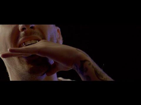 Sleepy Feat Jamil - AHIA (OFFICIAL VIDEO)