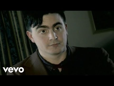 Art Brut - Alcoholics Unanimous