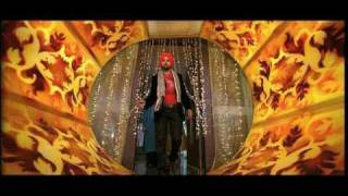 download lagu Anil Charanjeett Hello Darling Band Baja Full Song Final gratis