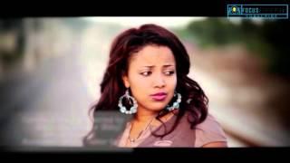 New Ethiopian Music 2015 By Yohana Belay -  Nalign