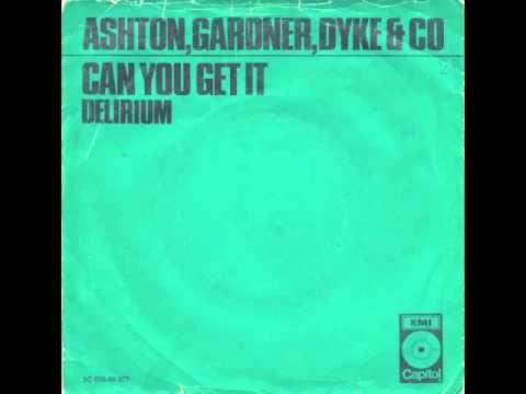 Top 40 1971