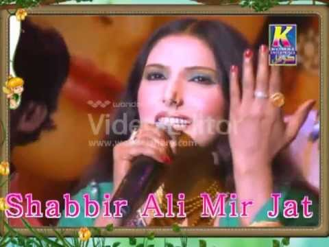 Surya Soomro New Album Dil Ja Pather Murli Wajae Piyari video