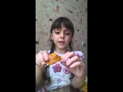 Распаковка куклы APPIeJACK из серии EQVESTRIAGIRLS