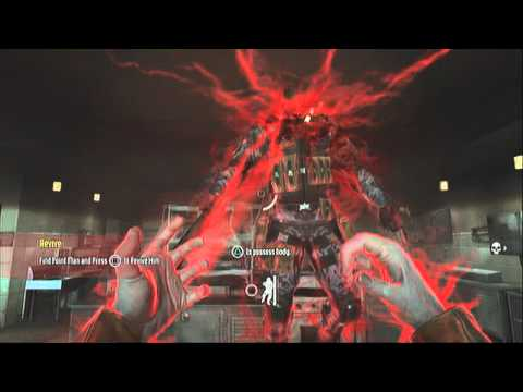 F3AR – First 15 Co-op on PS3