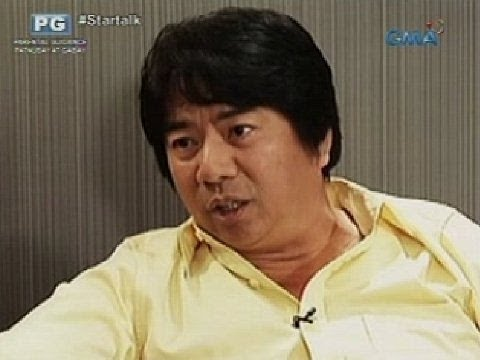 Willie Revillame: Magpatalo Man Ako Ng 100m, 200m Sa Casino, Pera Ko Naman 'yan video